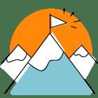 Mountain_Challenge_Goal