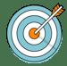 Target_Challenge_Goal