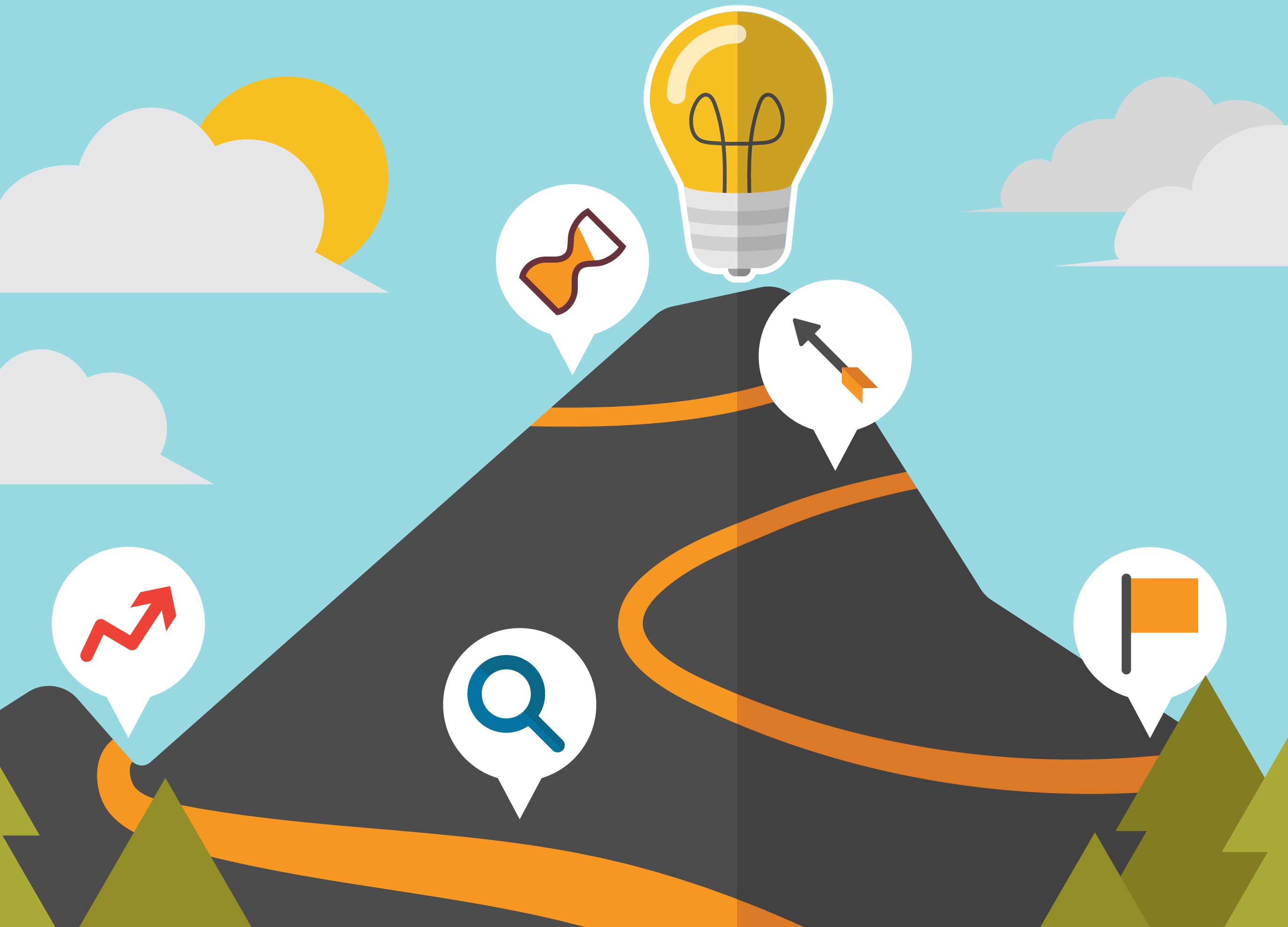 LMG-0041---Smart-Goals-Blog-Feature