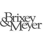 Brixey Meyer