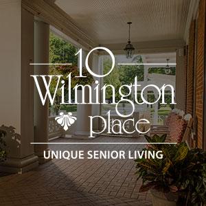 LMG-Portfolio_10-Wilmington-Place_Thumbnail