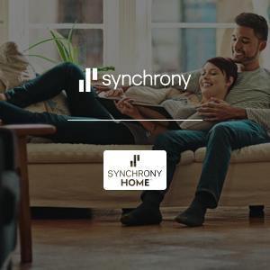 LMG-Portfolio_SynchronyHomeBranding_Thumbnail