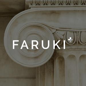 Portfolio Thumbnail_Faruiki_V2