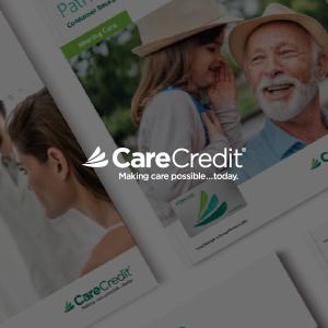 Portfolio-Thumbnail_HealthcareStudies