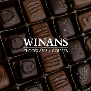 Winans-Portfolio-Thumbnail