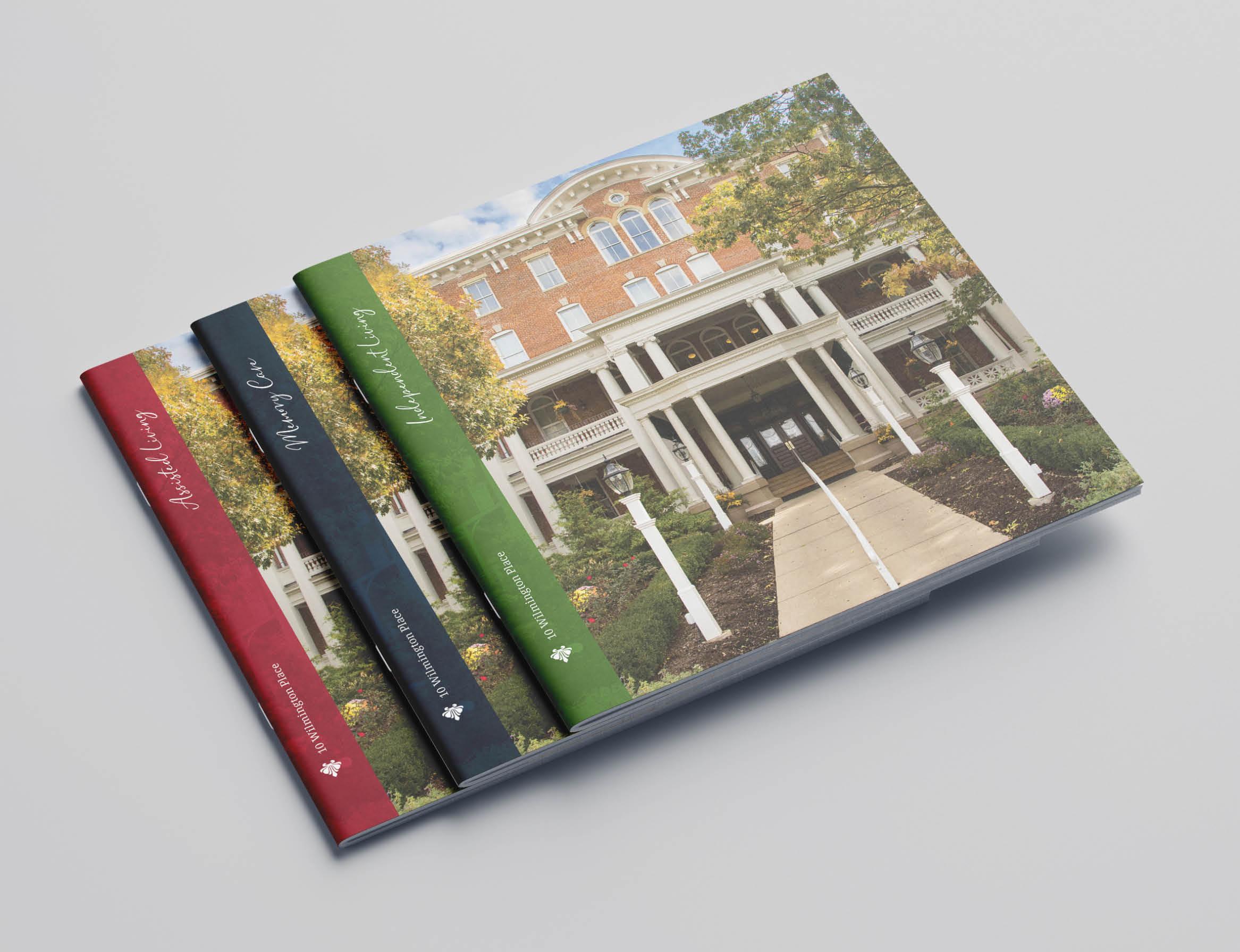LMG Portfolio_10 Wilmington Place_Brochures_1