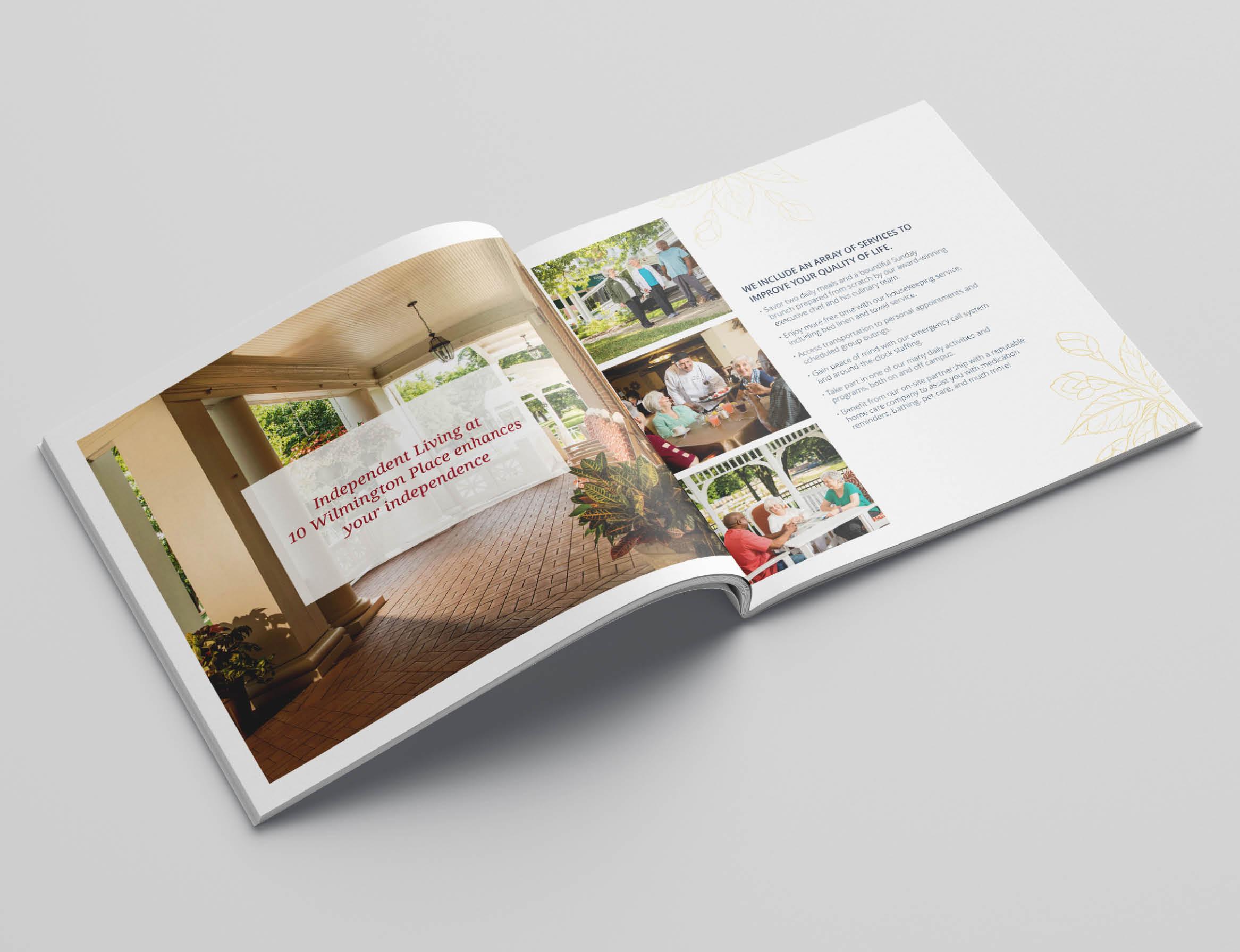 LMG Portfolio_10 Wilmington Place_Brochures_2