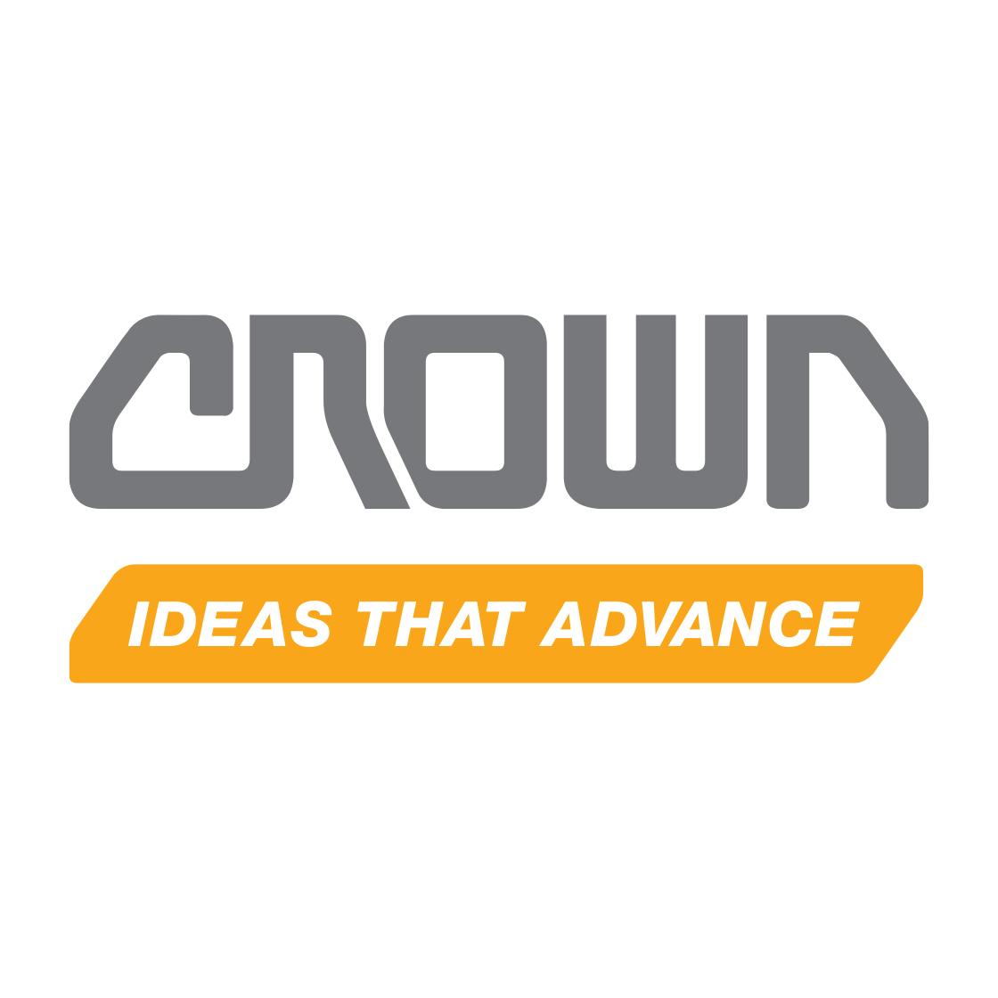 LMG Portfolio_Crown_6