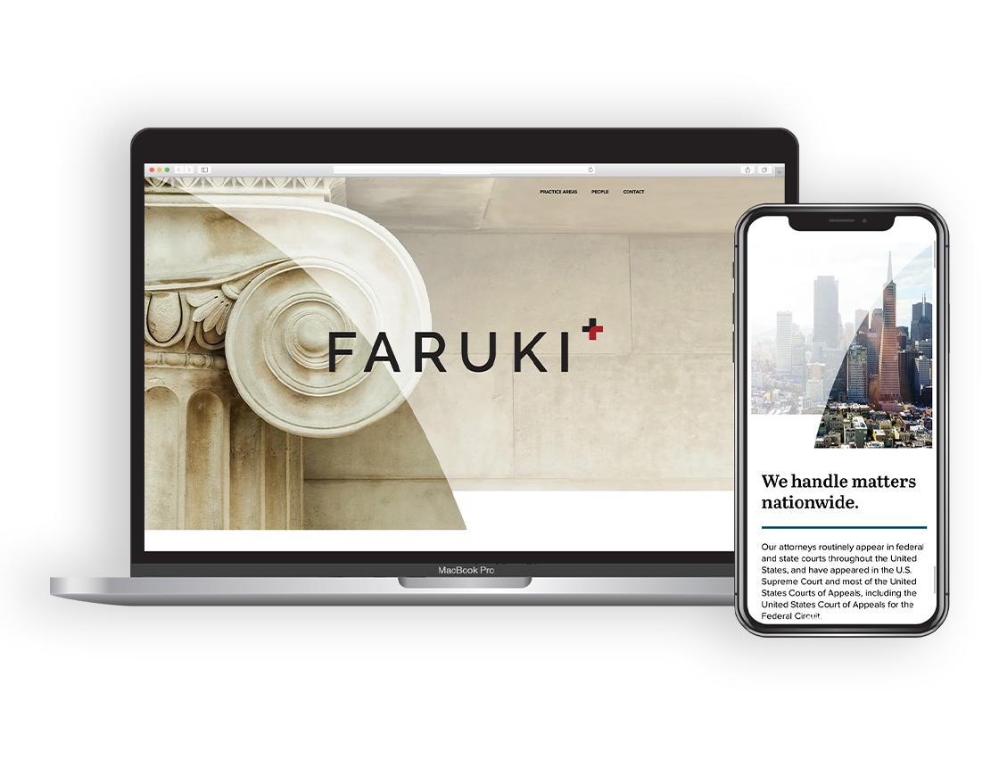 LMG Portfolio_Faruki_Website_6