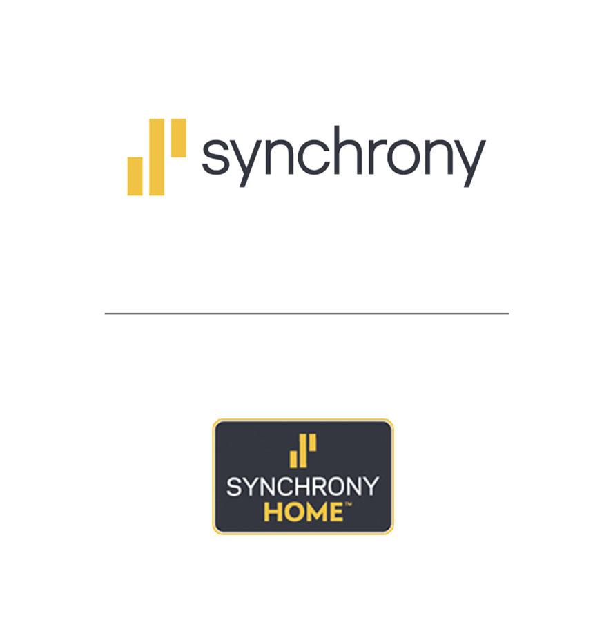 LMG Portfolio_SynchronyHOME_Tradeshow_11