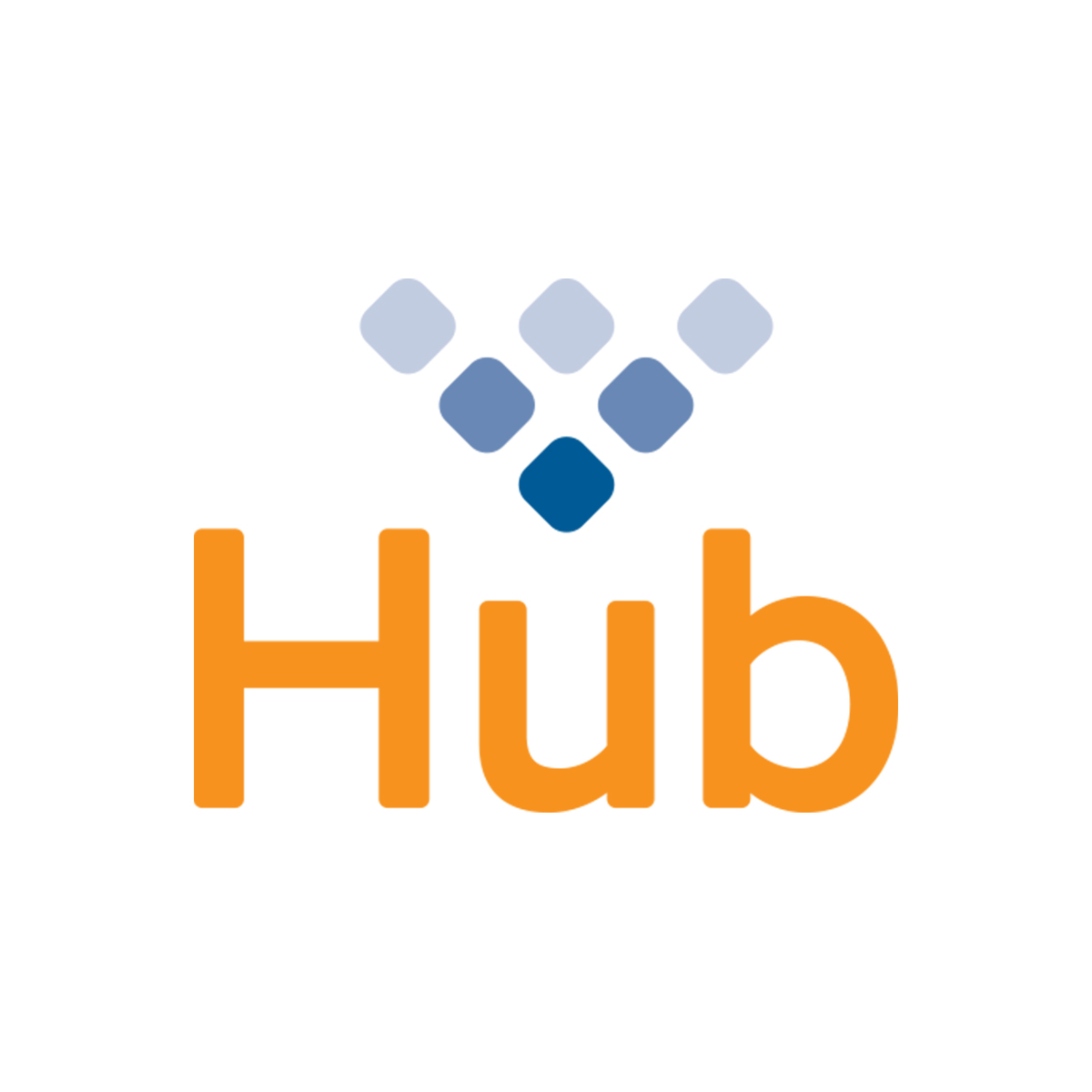 LMG Portfolio_Volunteer Hub_Website and Logo_6