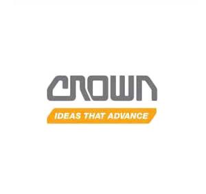 crown-grid-2