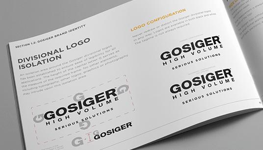 LMG_Portfolio_Detail_GOSIGER_iso_seven