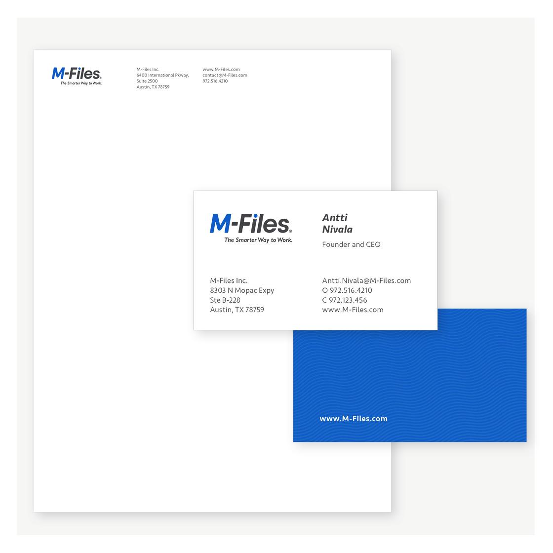 M-F-0001 - Brand Refresh - PORTFOLIO10