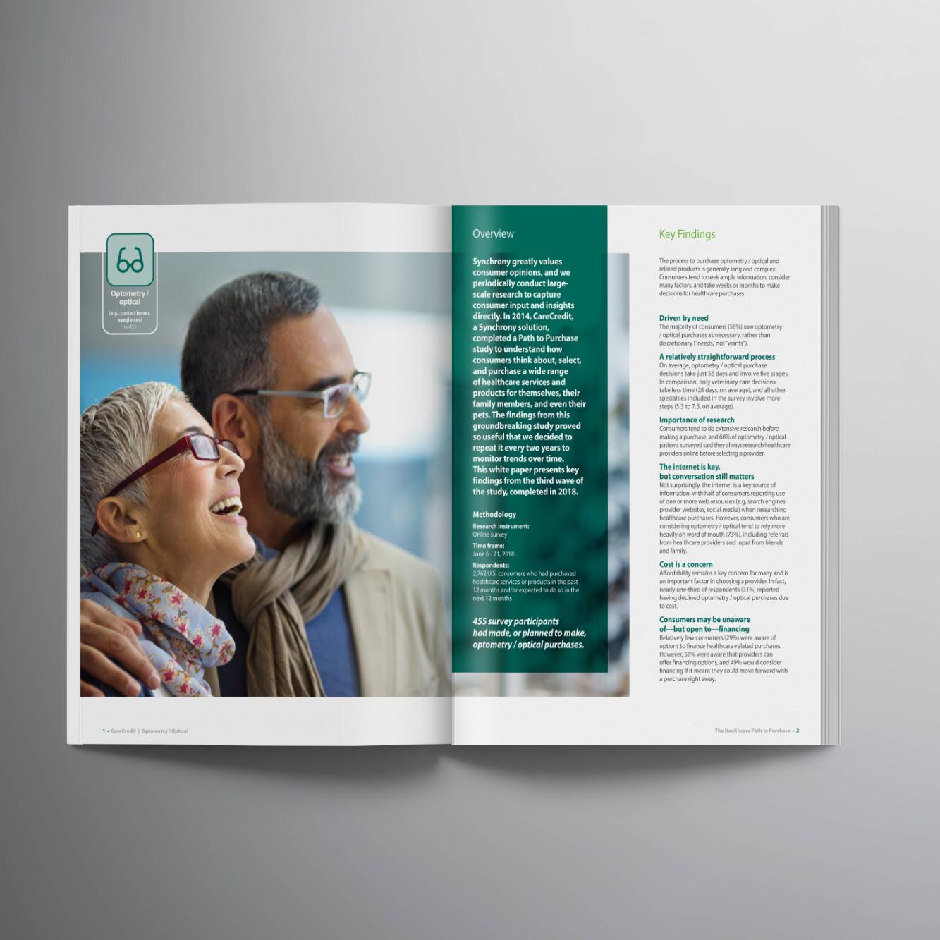 Magazine-interior_1st-spread_1333x1333