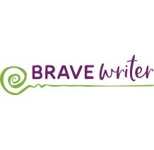 bravewriter-Logo