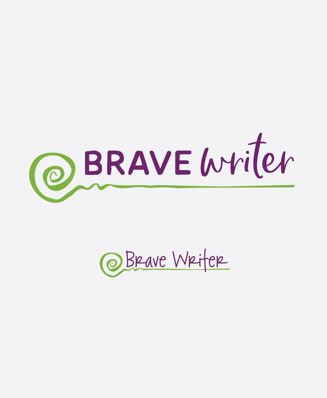 bravewriter-logo-evolution