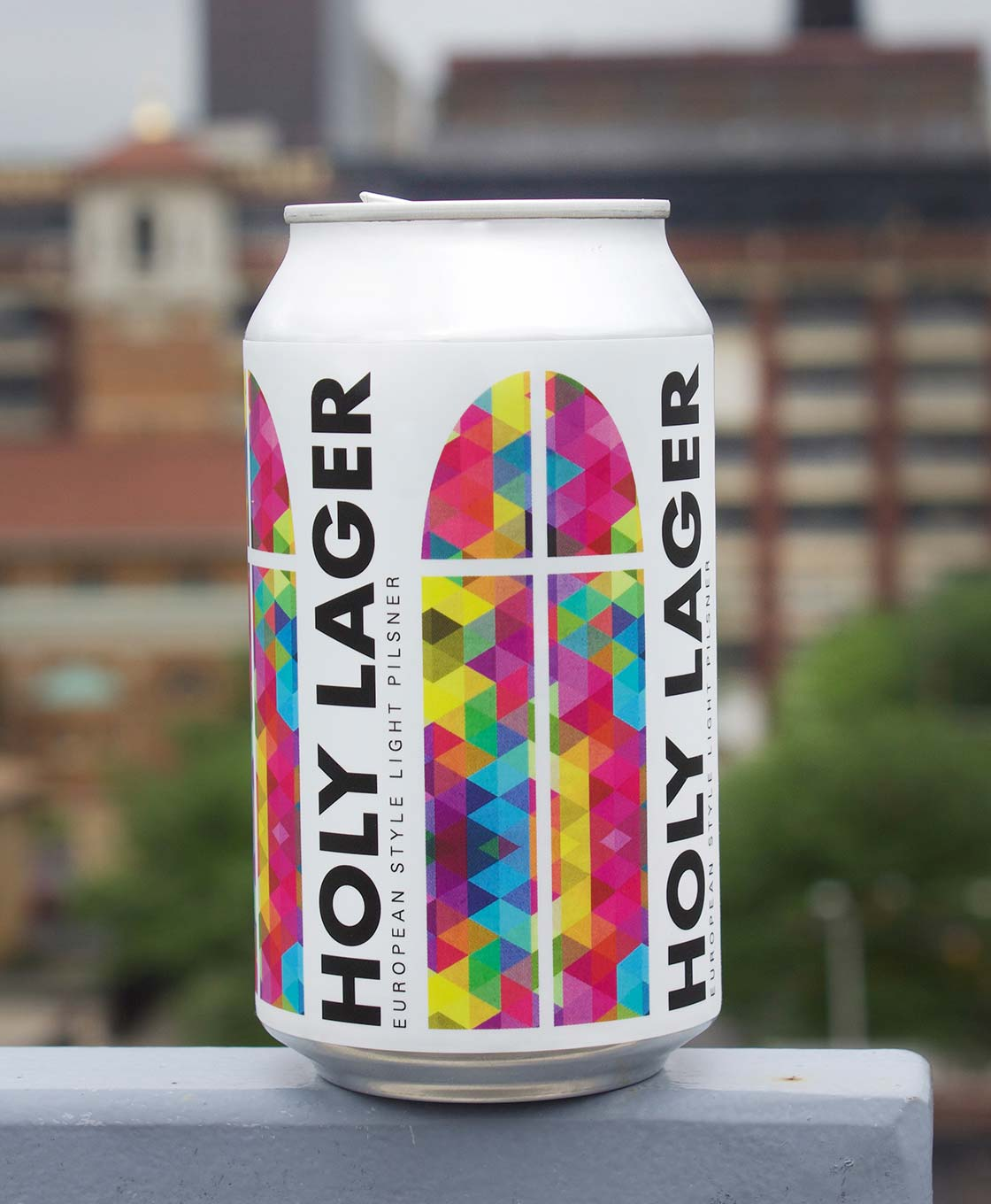 css-holy-lager-can