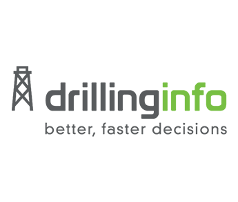 drillinginfo-grid-2