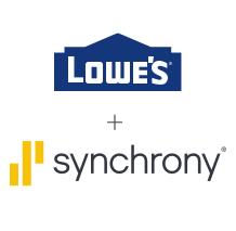 logos-syf-lowes-portfolio