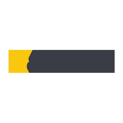 synchrony_logo_RGB_positive v2