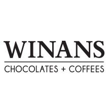 winans-logoArtboard 1